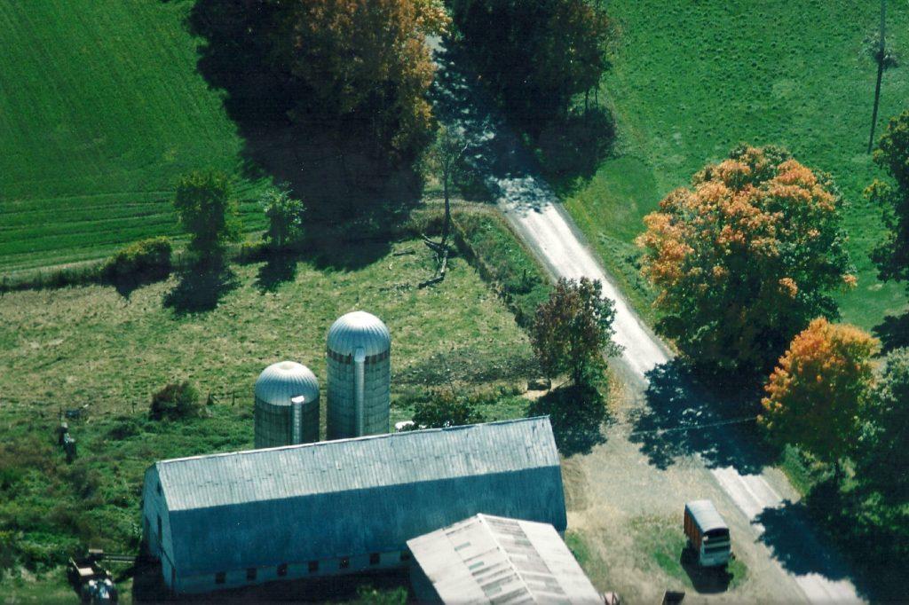 farm 2000